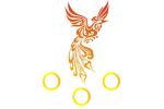 Flag of Nysa