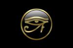 Flag of Osiris