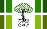 Flag of Spiritus